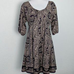 Nine West - Dress